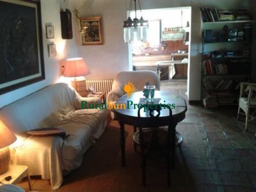 1322_Masia-antigua-restaurada-Alicante-interior-06