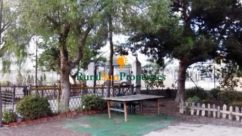 1332_chalet-con-parcela-Molina-Murcia-02