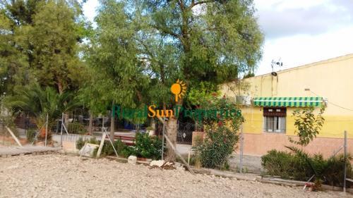 1332_chalet-con-parcela-Molina-Murcia-03