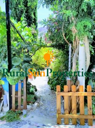 1342_murcia-beniajan-venta-casa-amplia-07