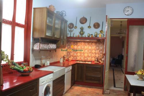 1345_Venta-Casa-de-campo-Cehegin-03