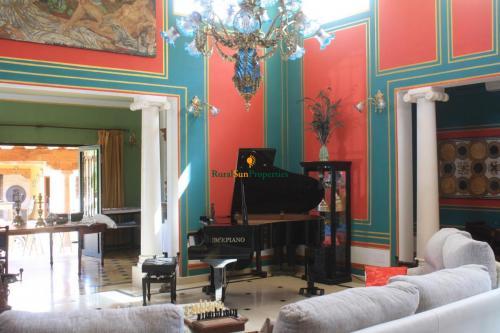 1345_Venta-Casa-de-campo-Cehegin-06