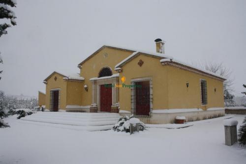 1345_Venta-Casa-de-campo-Cehegin-07