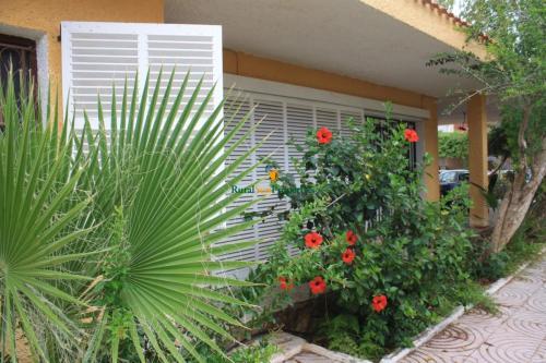 1346b_Venta-casa-con-parcela-Calabardina-playa-02