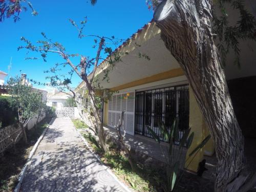 1346b_Venta-casa-con-parcela-Calabardina-playa-03