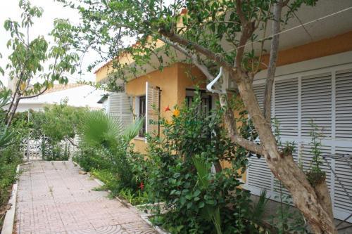 1346b_Venta-casa-con-parcela-Calabardina-playa-04