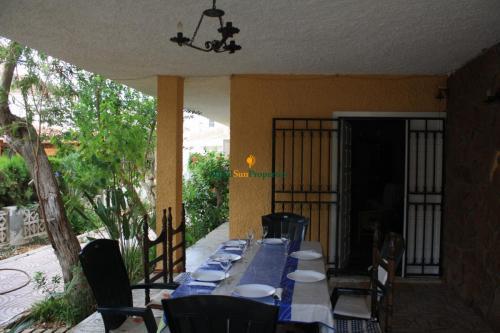 1346b_Venta-casa-con-parcela-Calabardina-playa-05