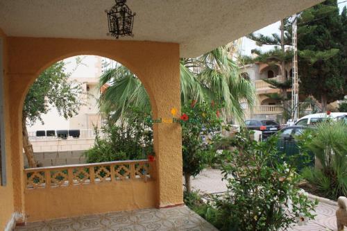 1346b_Venta-casa-con-parcela-Calabardina-playa-06