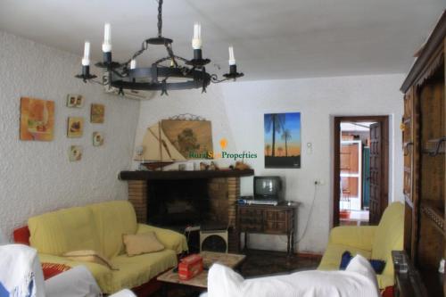 1346b_Venta-casa-con-parcela-Calabardina-playa-07