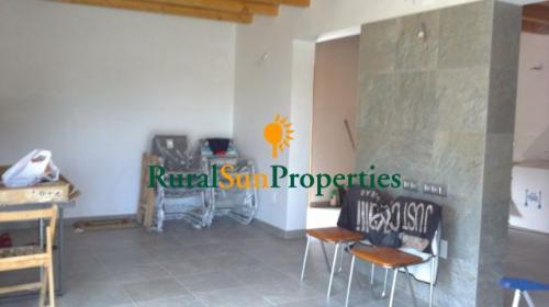 1349_Moratalla-venta-casa-de-campo-con-10000m-04