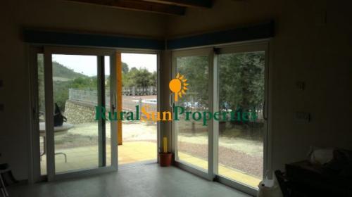 1349_Moratalla-venta-casa-de-campo-con-10000m-06