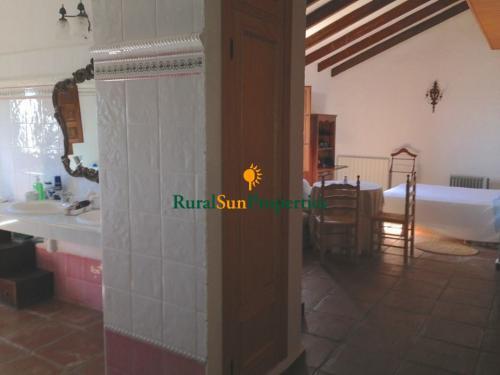 1350_Autentico-cortijo-en-Almeria-05