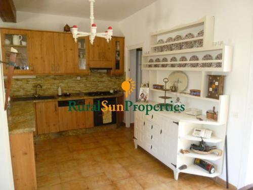 1352_Casa-de-campo-2ha-aguilas-06