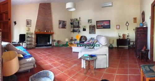 1353_Casa-de-campo-provincia-Granada-04