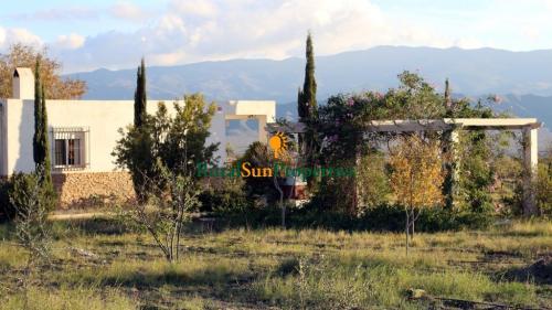 1354_Venta-cortijo-Almeria-02