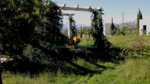 1354_Venta-cortijo-Almeria-03