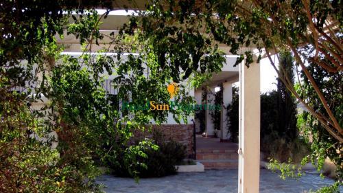 1354_Venta-cortijo-Almeria-04