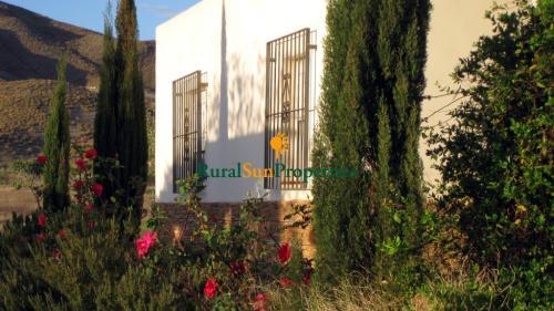 1354_Venta-cortijo-Almeria-05