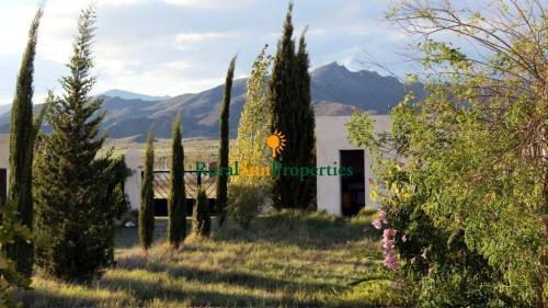 1354_Venta-cortijo-Almeria-09