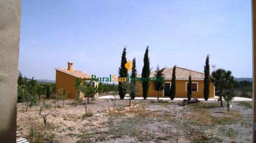 1356_bullas-Vivienda-reciente-construccion-02