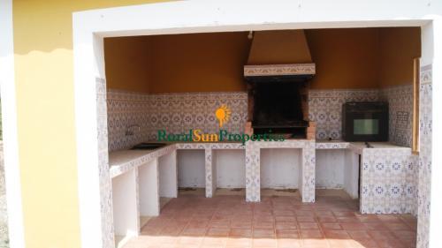 1356_bullas-Vivienda-reciente-construccion-08