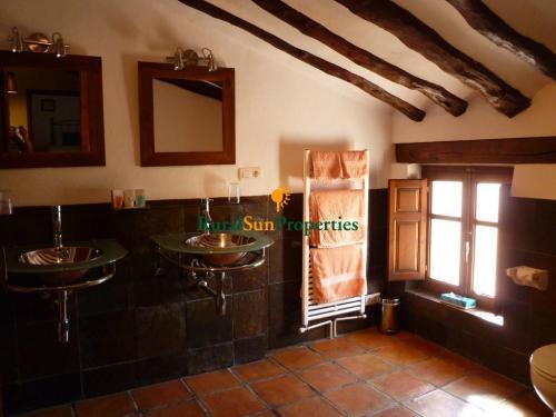 1362_Venta-Cortijo-autentico-Caravaca-de-la-Cruz-Murcia-07