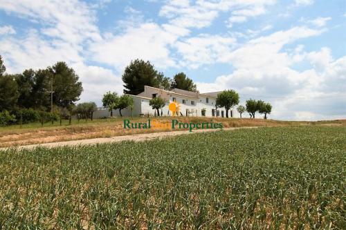 1362_Venta-Cortijo-autentico-Caravaca-de-la-Cruz-Murcia-08