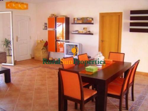 1371_Casa-de-campo-en-Totana-04