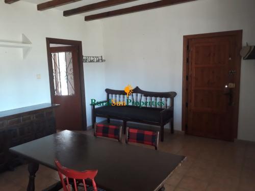 1375_Casa-de-campo-muy-espaciosa-en-Bullas-04