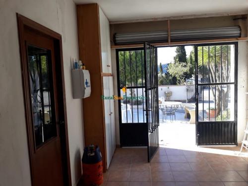 1375_Casa-de-campo-muy-espaciosa-en-Bullas-05