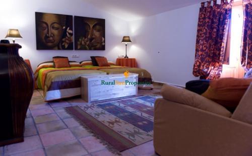 1376_Venta-cortijo-entre-Velez-Rubio-y-Lorca-06