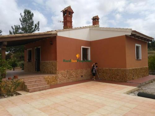 1377_Venta-casa-con-parcela-Mula-02