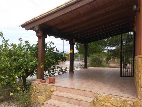 1377_Venta-casa-con-parcela-Mula-03