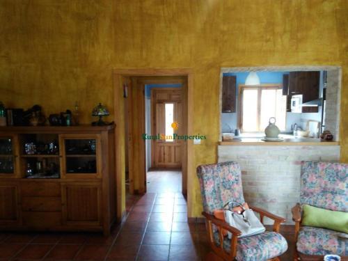 1377_Venta-casa-con-parcela-Mula-07