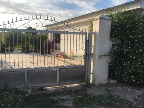 1379_casa-de-campo-en-cehegin-02