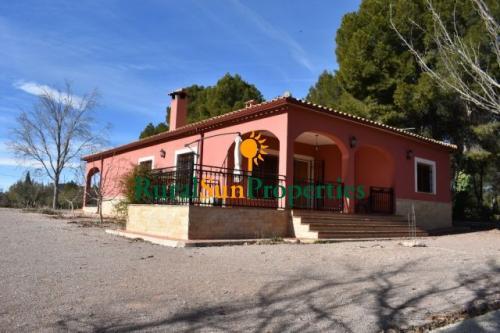 1385-venta-casa-bullas-3ha-03