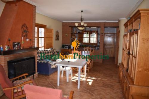 1385-venta-casa-bullas-3ha-04