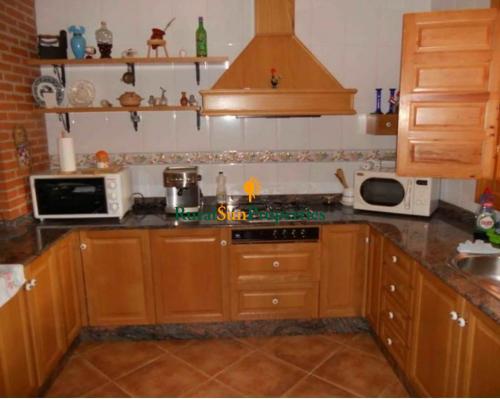1385-venta-casa-bullas-3ha-06