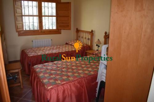 1385-venta-casa-bullas-3ha-07