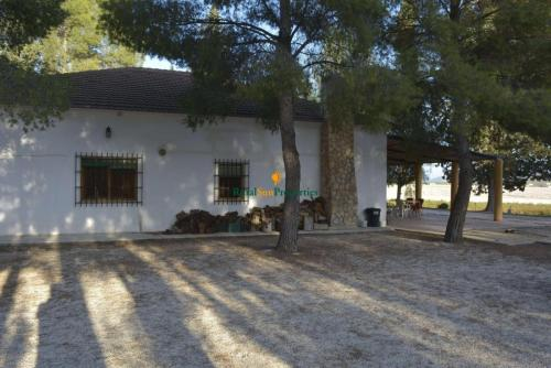 1388-venta-casa-de-campo-calasparra-03