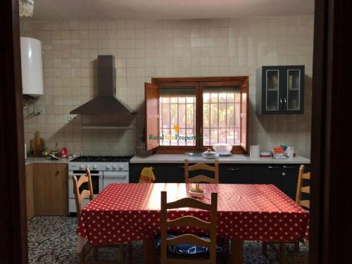 1388-venta-casa-de-campo-calasparra-05