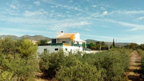 1389_Casa-de-campo-en-Totana-Sierra-Espuna-03