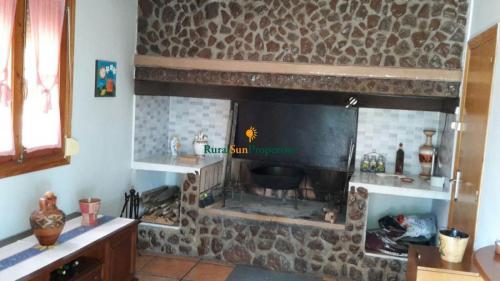 1391_Casa-de-campo-en-Yecla-con-1ha-08