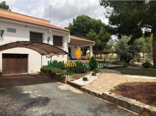1395_Venta-casa-de-campo-25min-de-Murcia-en-Mula-06