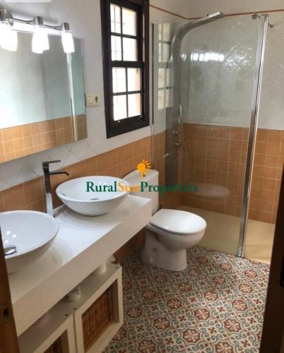 1395_Venta-casa-de-campo-25min-de-Murcia-en-Mula-07