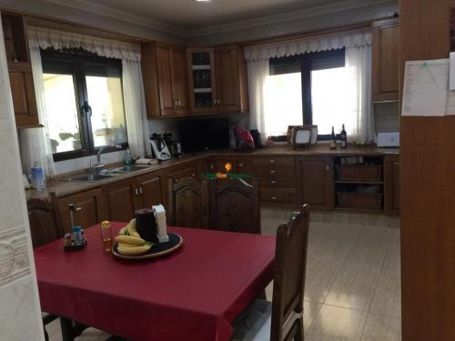 1402_molina-de-segura-villa-08