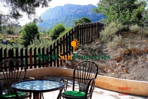 1517_Venta-finca-con-casa-ecologica-Murcia-02