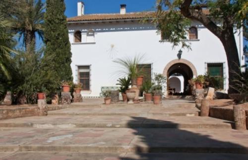 Venta Masia cerca Valencia