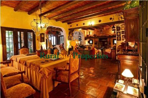 1534_Venta-Casa-con-parcela-Mula-Murcia-03