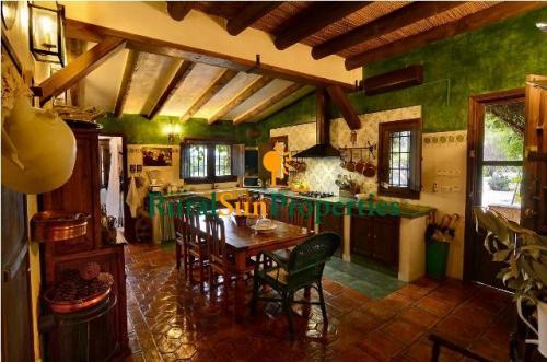 1534_Venta-Casa-con-parcela-Mula-Murcia-04